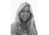 Julie Shannon UKCP Accredited Psychotherapist and Counsellor image 1