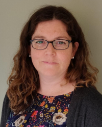 Catherine Wrigley UKCP Registered Psychotherapist (Accred).