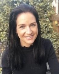 Dr Kate Du Toit, Counselling Psychologist, CPsychol, HCPC reg