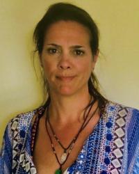 Karen Pascall Reg. MBACP, Mental Health & Trauma Counsellor & Psychotherapist