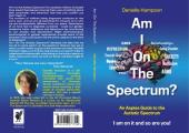 Am I On The Autistic Spectrum