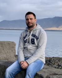 Simon Horseman Counselling