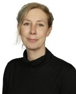 Francesca Gore