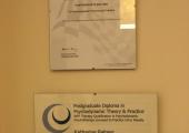 Qualification certificates