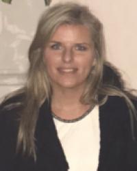 Evia Dolbear Psychology BSc (Hons) MSc Dip MBACP MBPS
