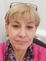 Carla Martin MBACP