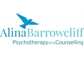 Alina Barrowcliff UKCP MBACP, Counselling in London W1 and Henley on Thames image 1