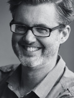 Dr Tim Devine