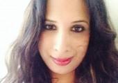 Dr Anindita Sarkar