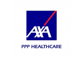 Approved by AXA PP Healthcare<br />You may be able to receive Counselling/Psychotherapy with Jen Brown through your healthcare insurance policy
