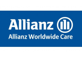 Approved by Allianz Worldwide Care<br />You may be able to receive Counselling/Psychotherapy with Jen Brown through your healthcare insurance policy