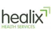 Approved by Healix Health Services<br />You may be able to receive Counselling/Psychotherapy with Jen Brown through your healthcare insurance policy