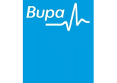 Bupa Registered Therapist<br />Bupa Mental Health & Well-Being Therapist - you may be able to receive Counselling/Psychotherapy with Jen Brown through your Bupa Healthcare Policy