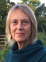 Caroline Vieira