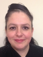 Kerry Collins, Dip.Couns, MBACP registered member (Adults or Children 4yrs old+)