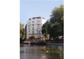 CCPE - Little Venice, W2