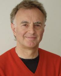 David Wilson - BA (Hons), Dip Couns, MBACP.