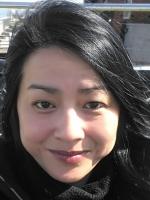 Dr K. Liu