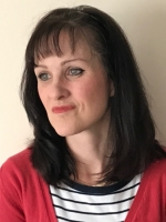 Marie Tomasso MBACP Accredited / registered in Counselling, Cert in Supervision