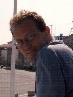 Chris Soloman
