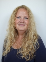 Cara Japon MBPsS, MBACP - Integrative Counsellor & Dementia Specialist