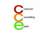 Crossover Counselling Essex