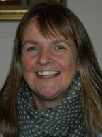 Amanda Donkin