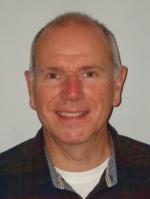 Nick Langdon