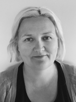 Dr Kelly Sweeney, Consultant Clinical Psychologist (CPsychol, AFBPsS)