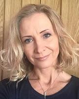 Jolanta Culpan MBACP Psychotherapist MNCS Accred, Clinical Hypnotherapist