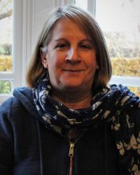 Linda McAvoy