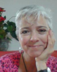 Mo Ostler Counsellor, Psychotherapist, Life Coach, Mentor