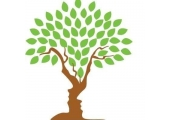Tree View Counselling