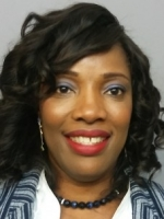 Gifty Ogene Counsellor and Psychotherapist PG,Bsc (Hons) Dip & MBACP