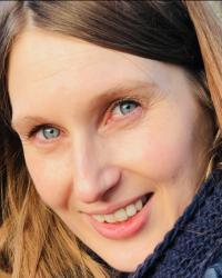 Dr Nicola Sorfleet Counselling Psychologist (CBT & EMDR - Adults/Adolescents)