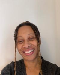 Marcia Manderson Therapy Service