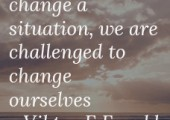 Marcia Manderson. MBACP Coun.Dip/ Msc Cognitive Behavioural  Psychotherapist. image 2