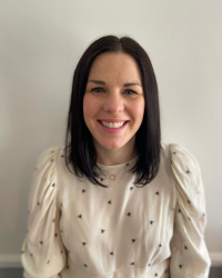 DR LAURA KEYES, CLINICAL PSYCHOLOGIST. BSc (Hons). CPsychol. DClinPsy. AFBPsS.