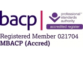 Vivien Gibbons MBACP (Accred), AVR.,BABCP Reg. image 1