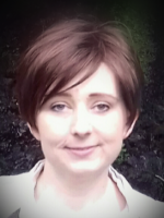 Rosemary Richards - MSc in Psychotherapeutic Counselling (MBACP)