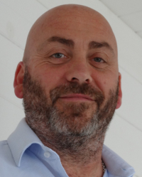 Michael Webber Counselling & Psychotherapy
