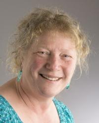 Sue Nyirenda