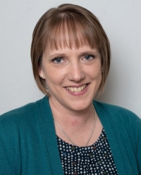 Annabel Rich BA (Hons), MA, PGCE, MBACP