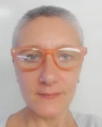 Alison Walker : BA (Hons) - Reg MBACP (Accredited)