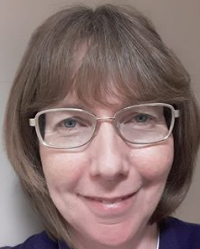 Linda Panek, Oasis-time Counselling, Counsellor and Coach, MNCS Accred,