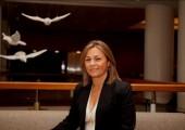 Miranda Voyle-Wilkinson UKCP - Psychotherapist, Counsellor & Coach image 1