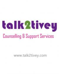 Mike Tivey - Talk2tivey