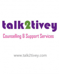 Mike Tivey (RegMBACP) - Talk2tivey counselling & clinical Supervision