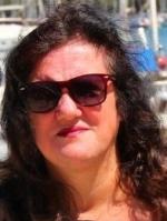Caroline Owen