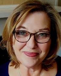 Ziva Weaver  Psychotherapist Reg: CABP /  UKCP / EMDR